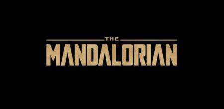 Title for The Mandalorian (2019-)
