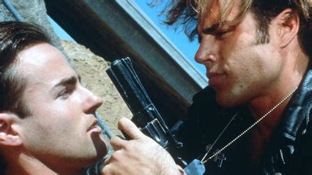 Still from The Living End (1992)