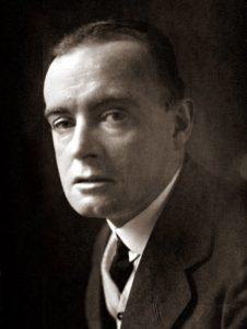 Image of Saki, H.H. Munro, a writer to be read