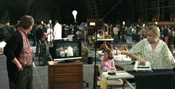 Synecdoche New York film still October 202 consumption