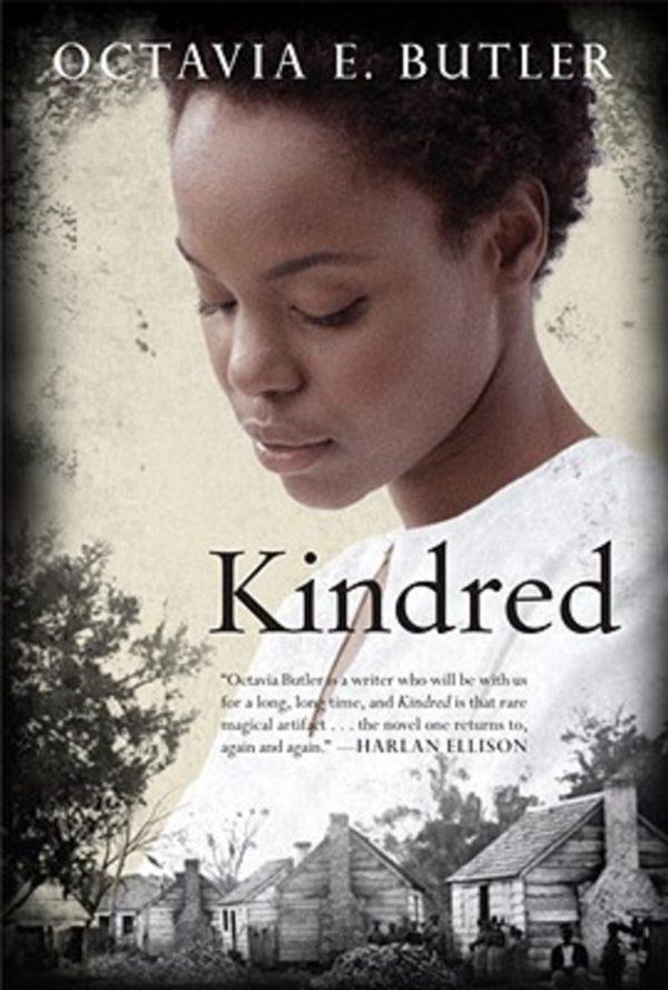 Octavia Butler's Kindred